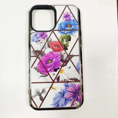 2020 luxury fashion marble mobile cell phone case for iphone 11 pro max, for iphone 11 phone case